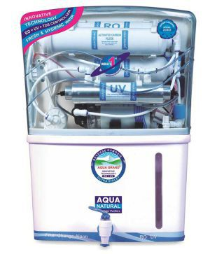 water purifier kerala price