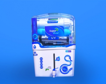 buy ro water purifier Kerala